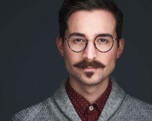 Nathanael_Campoli_Professional_Ottawa_Headshots_Dan