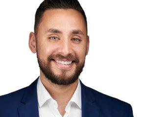 Nathanael_Campoli_Professional_Ottawa_Headshots_Elias