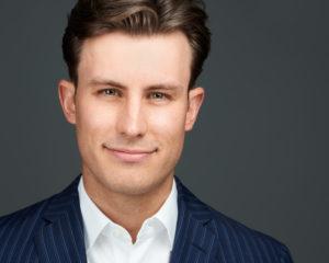 Nathanael_Campoli_Professional_Ottawa_Headshots_Justin